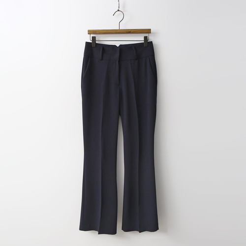Perfect Bootcut Pants