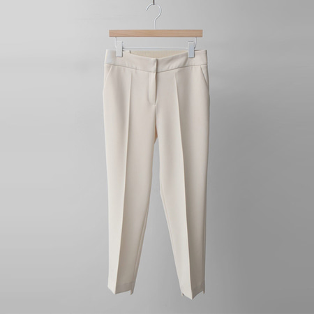 Edition City Pants