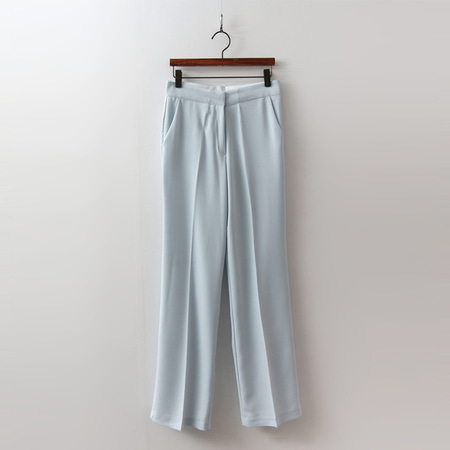 Lola Semi Wide Pants