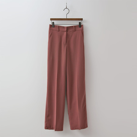 Studio Wide Pants