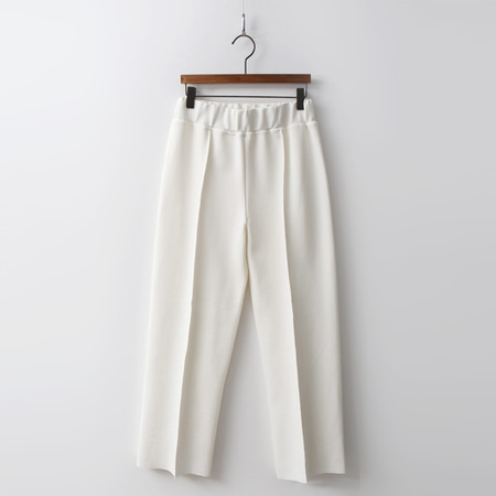 Tencel Cotton Pants