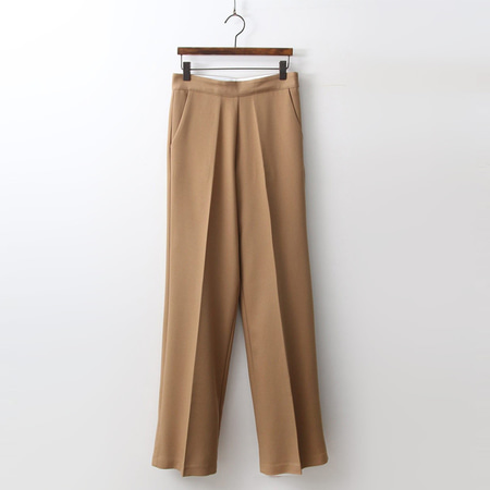 Gimo Chic Wide Leg Pants