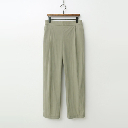 Summer Bio Baggy Pants